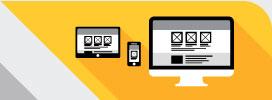 Website design Bendigo